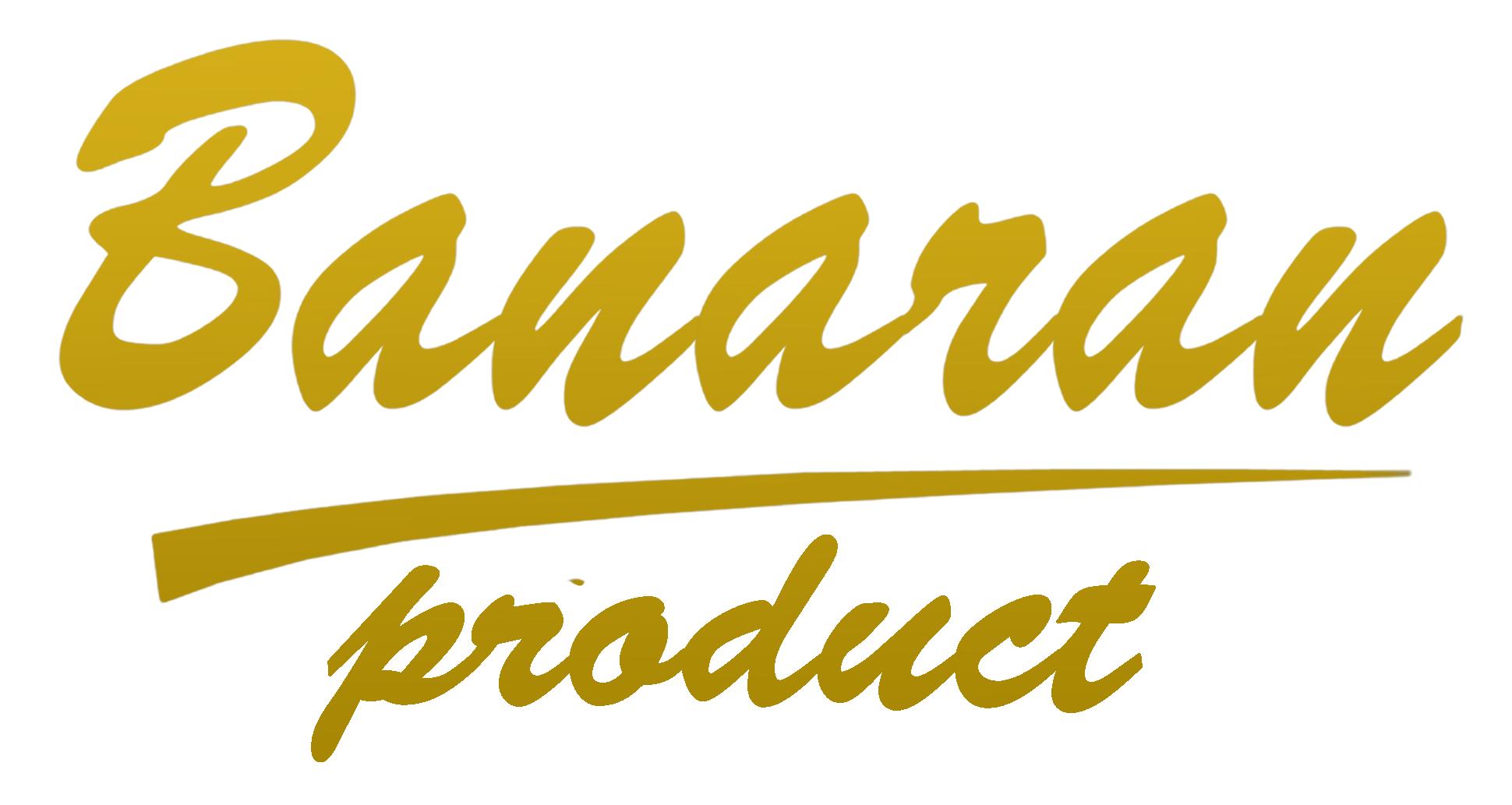 Banaran Online Store