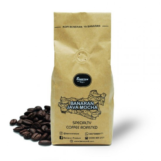 Banaran Royal (Roasted)